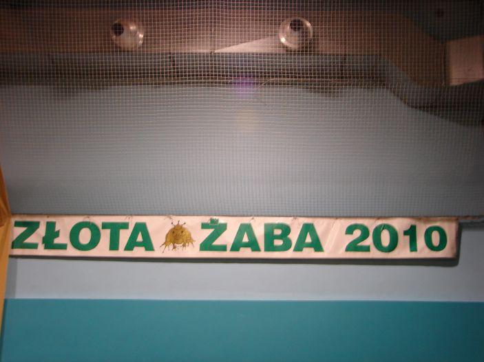 zaba-2009-10-final-68