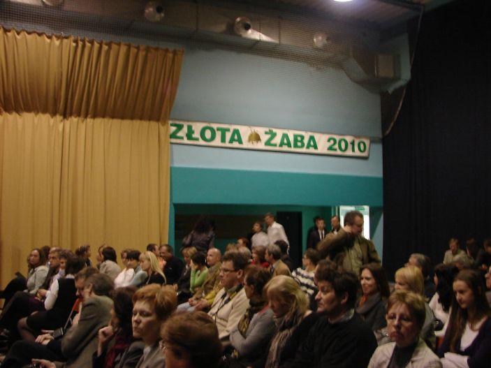 zaba-2009-10-final-72