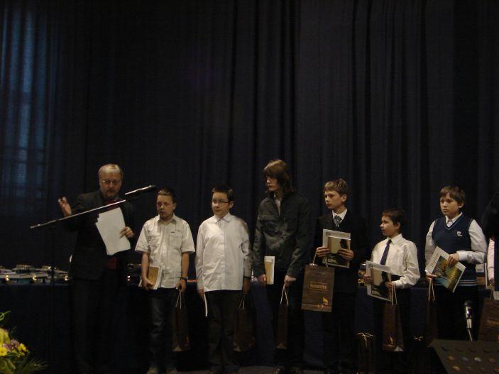 zaba-2009-10-final-81