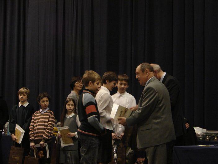 zaba-2009-10-final-85
