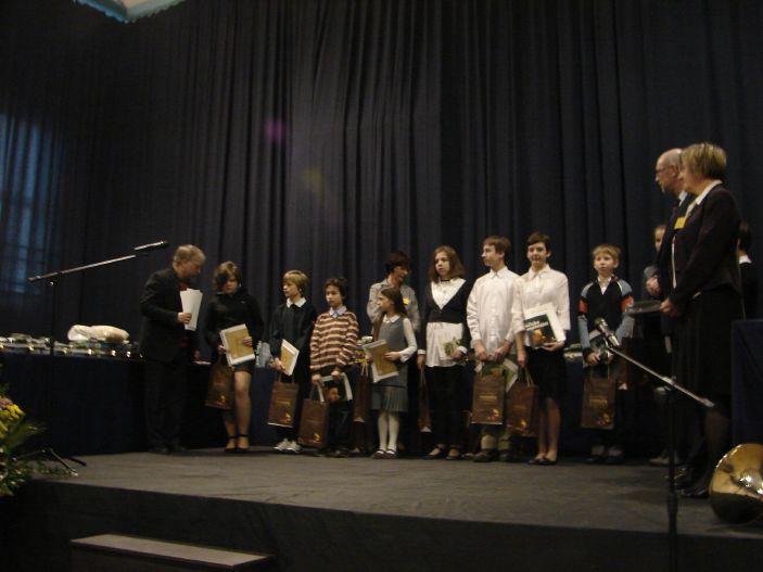 zaba-2009-10-final-88