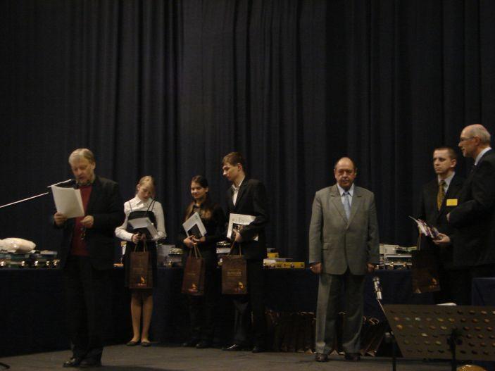 zaba-2009-10-final-90