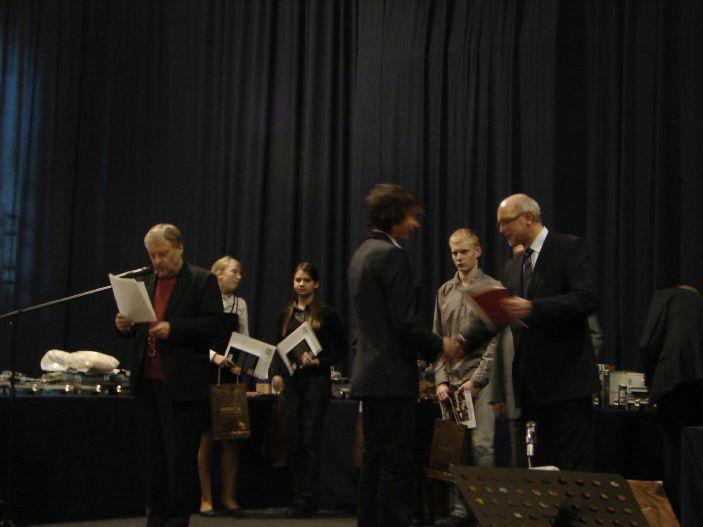 zaba-2009-10-final-91