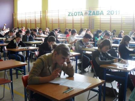 Żaba 2010-11 II etap (32)