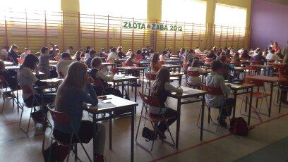 Żaba 2011-12 II etap (17)