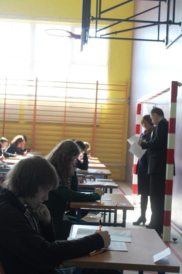 Żaba 2012-13 II etap (16)