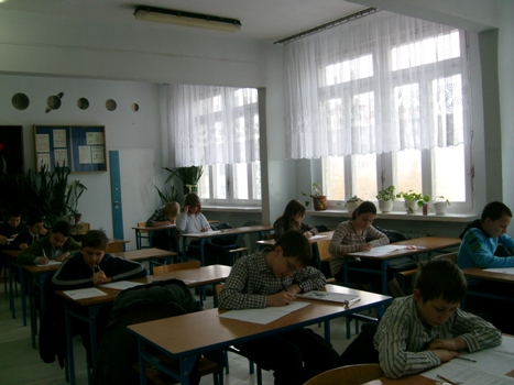 zabka-2009-10-ii-etap-10