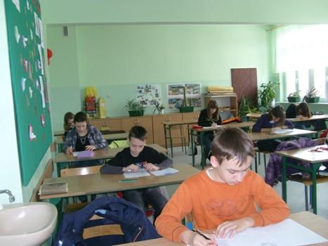 zabka-2009-10-ii-etap-11