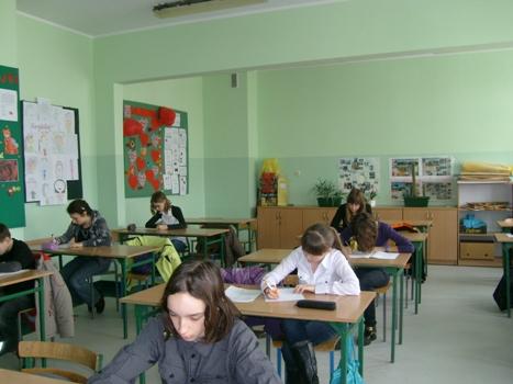 zabka-2009-10-ii-etap-12