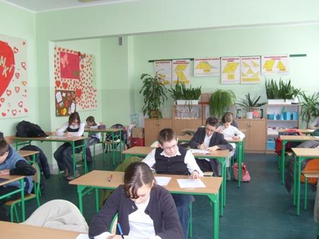 zabka-2009-10-ii-etap-14