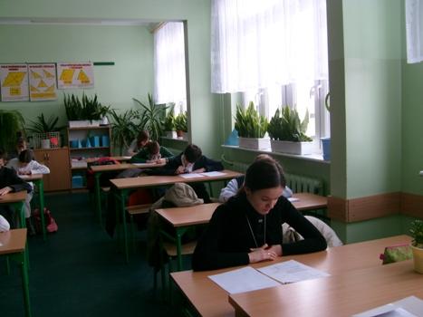 zabka-2009-10-ii-etap-15