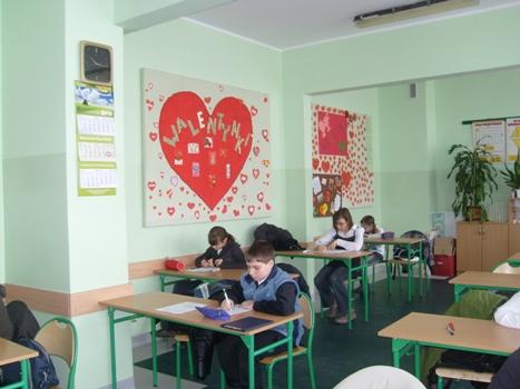 zabka-2009-10-ii-etap-16