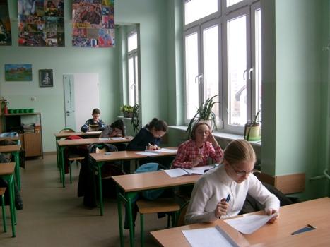 zabka-2009-10-ii-etap-17