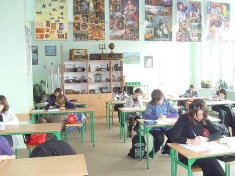 zabka-2009-10-ii-etap-20