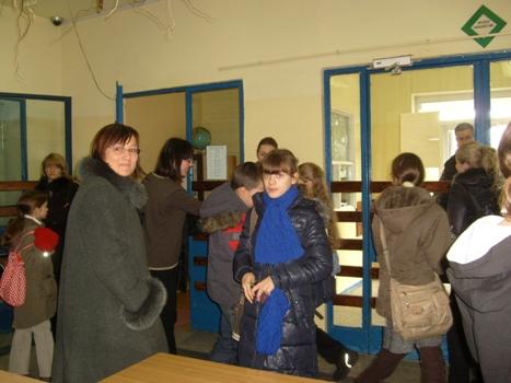 zabka-2009-10-ii-etap-21