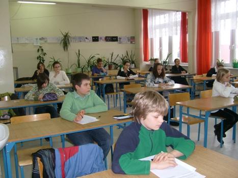 zabka-2009-10-ii-etap-4