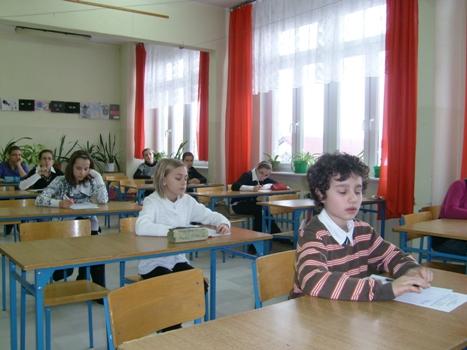 zabka-2009-10-ii-etap-5
