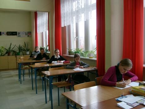 zabka-2009-10-ii-etap-6