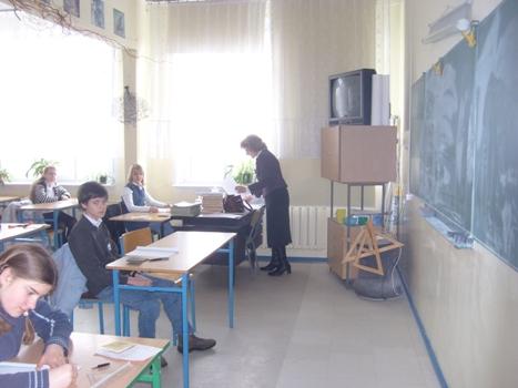 zabka-2009-10-ii-etap-7