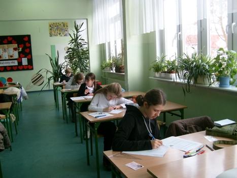 zabka-2009-10-ii-etap-8