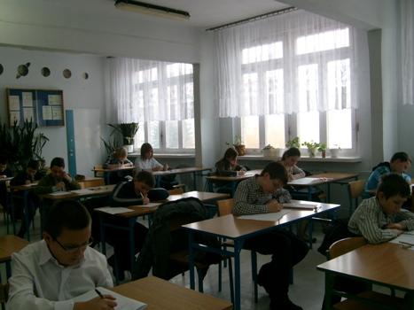 zabka-2009-10-ii-etap-9