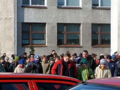 zaby-2004-05-ii-etap-7