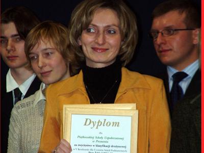 zaby-2004-05-final-10