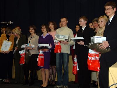 zaby-2004-05-final-15
