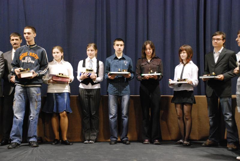 zaby-2007-08-final-18