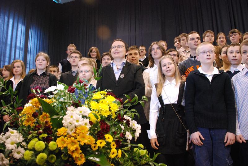zaby-2007-08-final-26