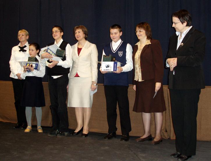 zaby-2007-08-final-71