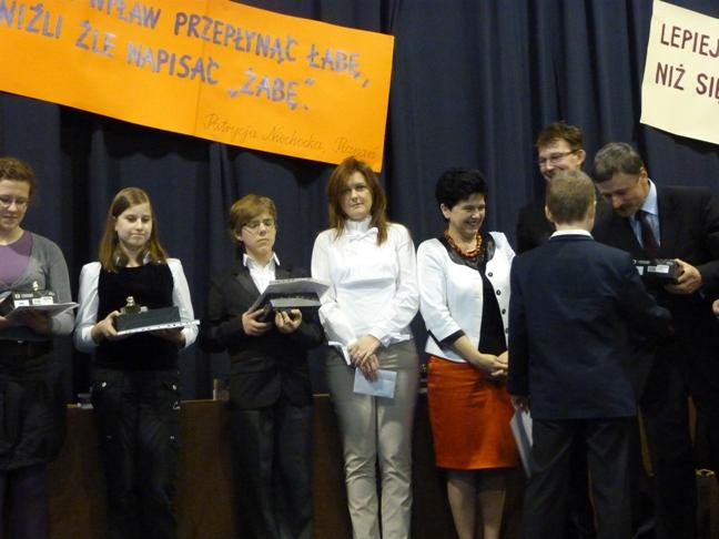 Żaby 2010-11 finał (13)
