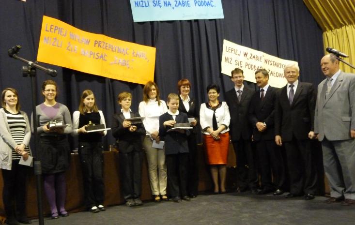Żaby 2010-11 finał (14)