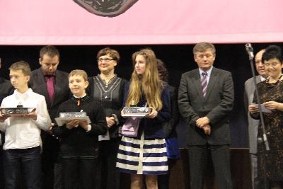 Żaby 2011-12 finał (11)