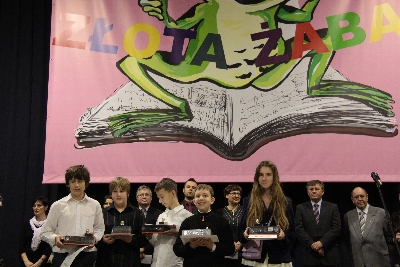 Żaby 2011-12 finał (12)