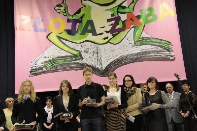 Żaby 2011-12 finał (17)