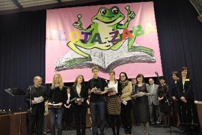 Żaby 2011-12 finał (19)