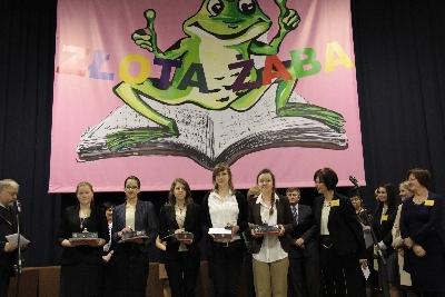 Żaby 2011-12 finał (20)