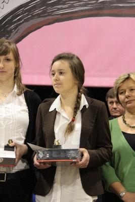 Żaby 2011-12 finał (25)
