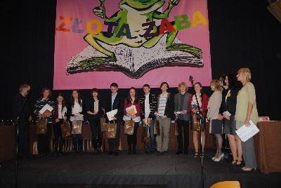 Żaby 2011-12 finał (27)
