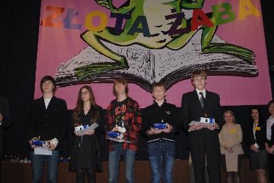 Żaby 2011-12 finał (30)
