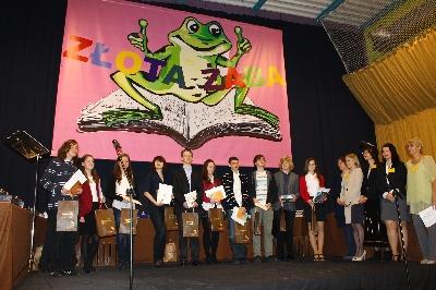 Żaby 2011-12 finał (49)