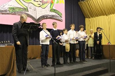 Żaby 2011-12 finał (56)