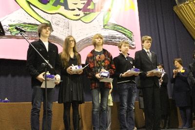 Żaby 2011-12 finał (57)