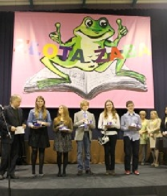 Żaby 2011-12 finał (59)
