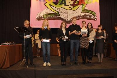 Żaby 2011-12 finał (72)