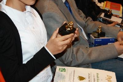 Żaby 2011-12 finał (80)