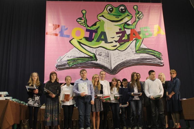 Żaby 2012-13 finał (1)
