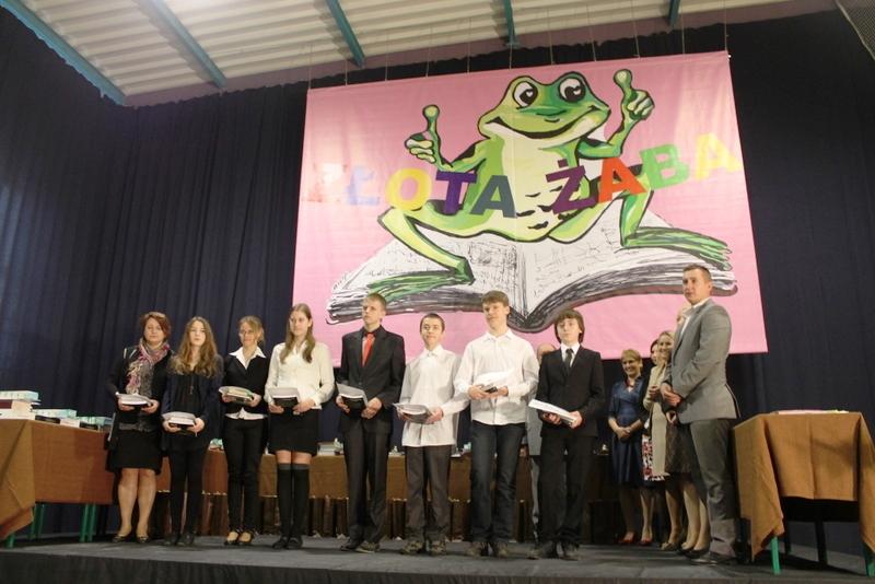 Żaby 2012-13 finał (3)