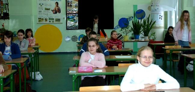 zabka-2007-08-ii-etap-11